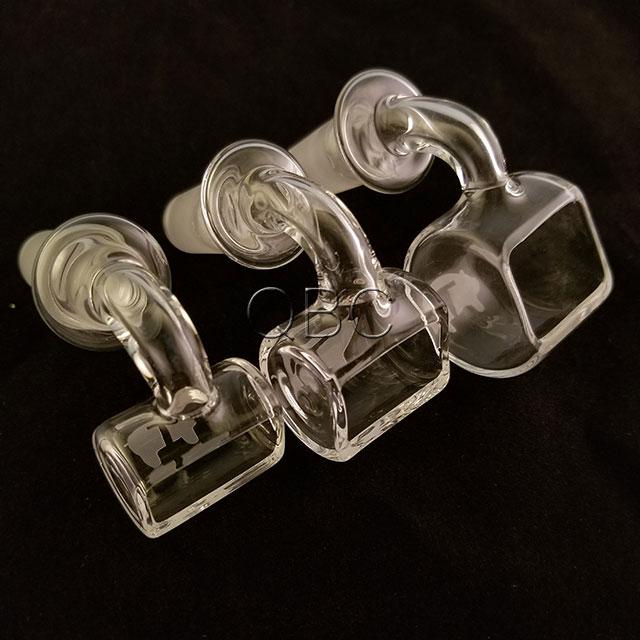 Trough Joel Halen mini V2 XL