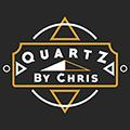 Quartz by Chris
